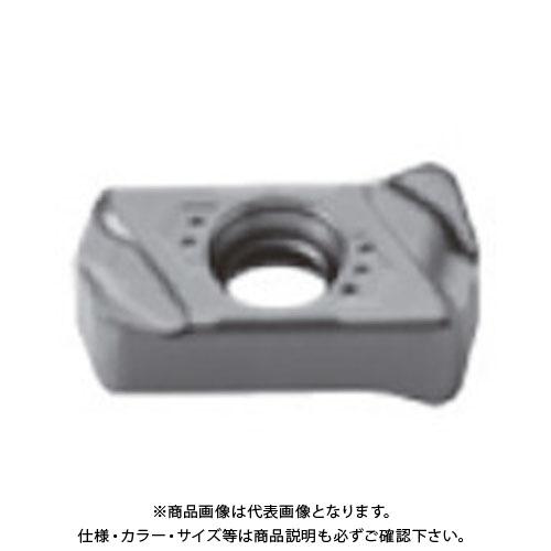 タンガロイ 転削用K.M級TACチップ COAT 10個 LNMU0303ZER-ML:AH725