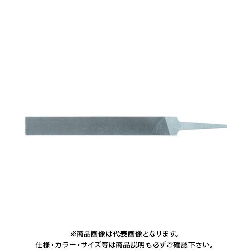 バローベ LP1163 平 300mm #00 LP1163-12-00