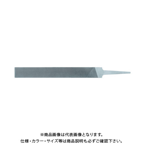 バローベ LP1163 平 300mm #000 LP1163-12-000