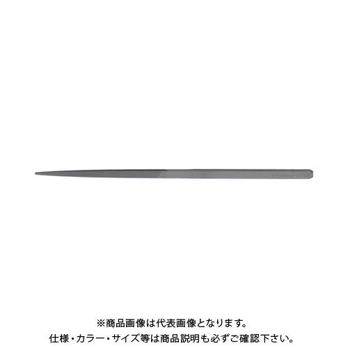 バローベ ハビリス 角 215mm #00(中目相当)5本入り LH2608-00