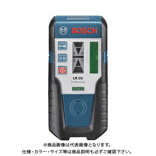 ボッシュ 受光器 LR1G