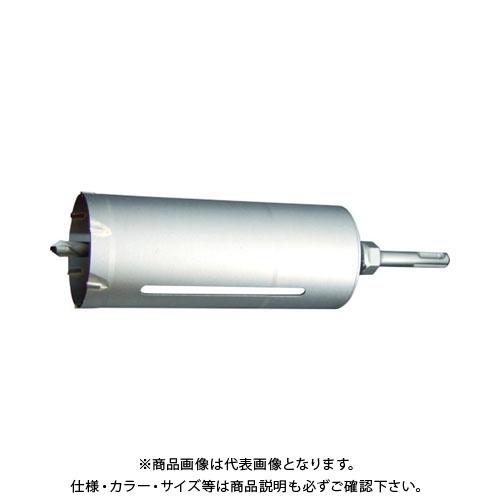 サンコー テクノ オールコアドリルL150 刃径100mm LS-100-SDS