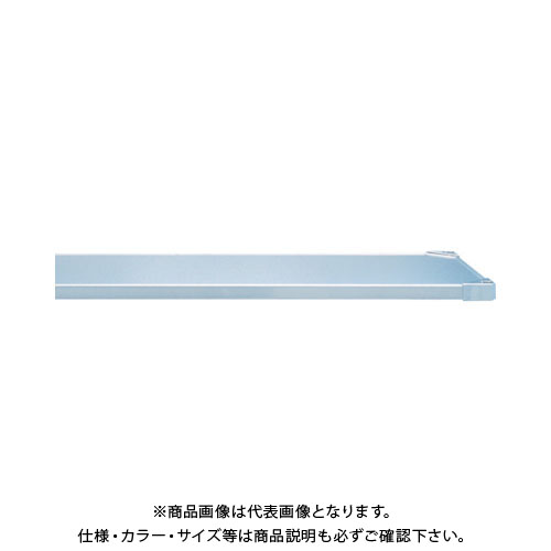 【個別送料1000円】【直送品】 エレクター ソリッドエレクターシェルフ用棚板 LSS1820S