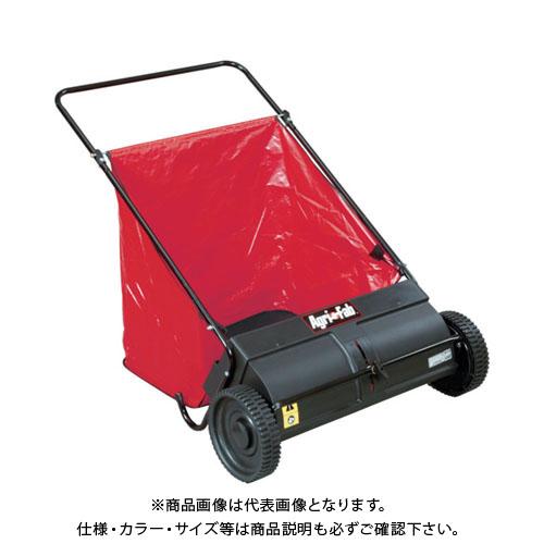 【運賃見積り】【直送品】GS ガーデンスイーパー LS-660