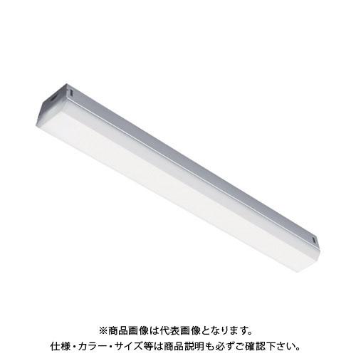 【直送品】IRIS ラインルクス160F トラフ型 20形 1900lm LX160F-19W-TR20