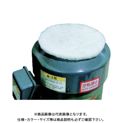 橋本 モーターフィルター φ120mm (100枚入) M120