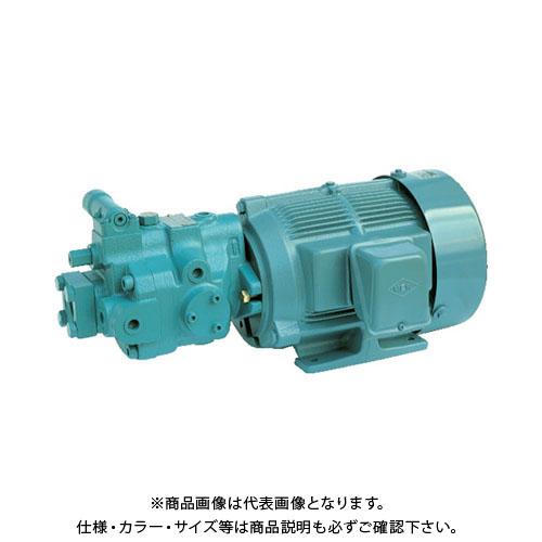 【運賃見積り】【直送品】ダイキン モーターポンプ M15A2X-2-100