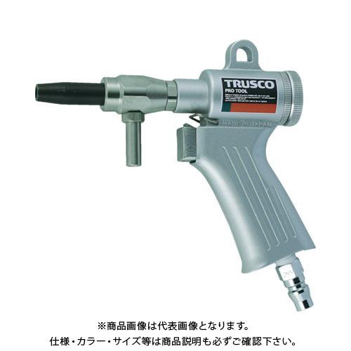 TRUSCO エアブラストガン 噴射ノズル 口径6mm MAB-11-6