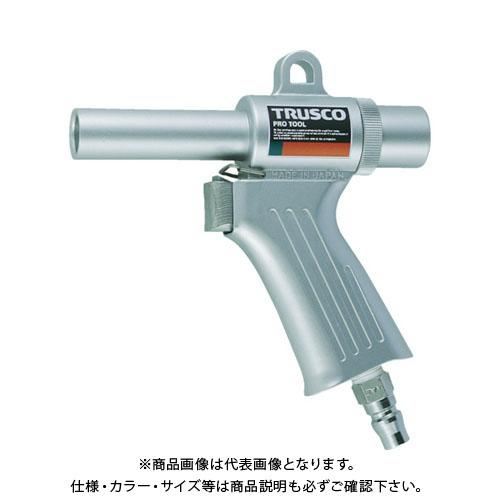 TRUSCO エアーガン 最小内径11mm MAG-11