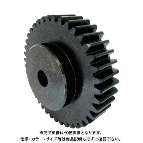 カタヤマ ピニオンギヤM5 歯数35 直径175 歯幅50 穴径30 M5B35