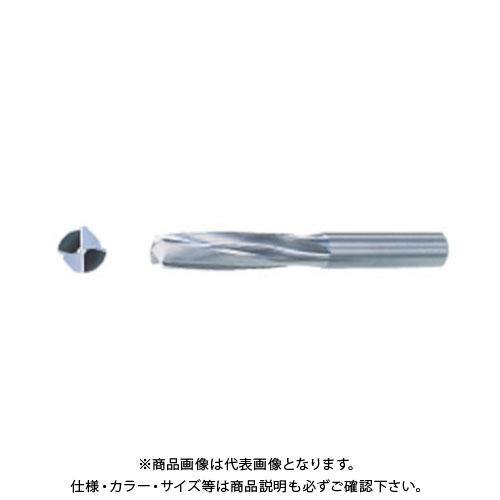 三菱 超硬ドリル スーパーバニッシュドリル アルミ・鋳鉄用 外部給油形 超硬 MAE1108MB:HTI10