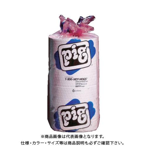 pig ピグスタットマット(帯電防止処理加工) ミシン目なし 1袋(箱)=1巻入 MAT212A