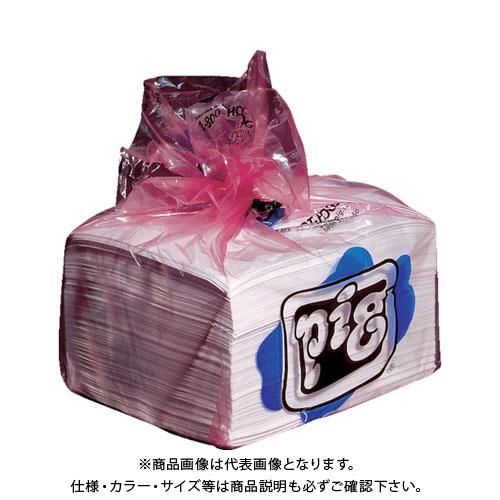 pig ピグスタットマット(帯電防止処理加工) ミシン目入り (1箱=200枚入) MAT215A