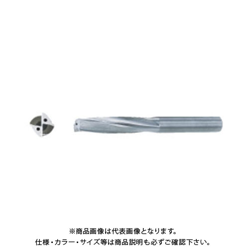 三菱 超硬ドリル スーパーバニッシュドリル アルミ・鋳鉄用 内部給油形 超硬 MAS1300LB:HTI10