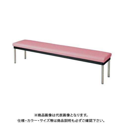 【直送品】 ミズノ コンパクトベンチ MC-1200M P