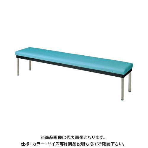 【直送品】 ミズノ コンパクトベンチ MC-900S-B