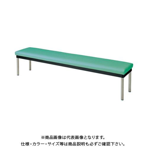 【直送品】 ミズノ コンパクトベンチ MC-900S-G