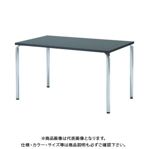 【個別送料2000円】【直送品】 ミズノ テーブル MCR-1575