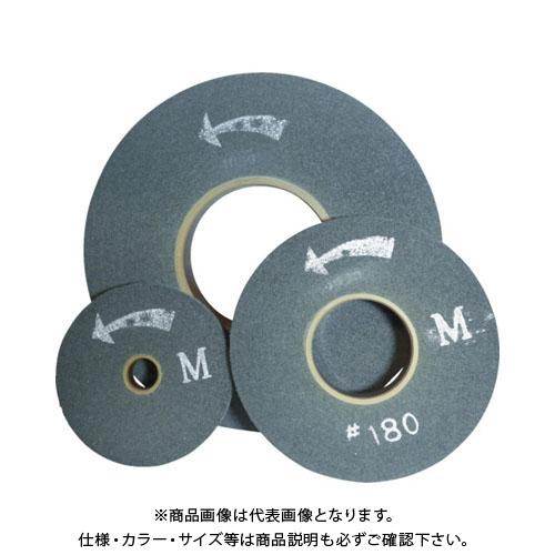 ミユキ バリ取りホイール MBH255M-C180