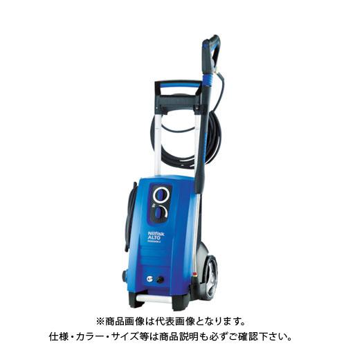 【直送品】ニルフィスク 冷水高圧洗浄機 MC2C-50-525-50HZ