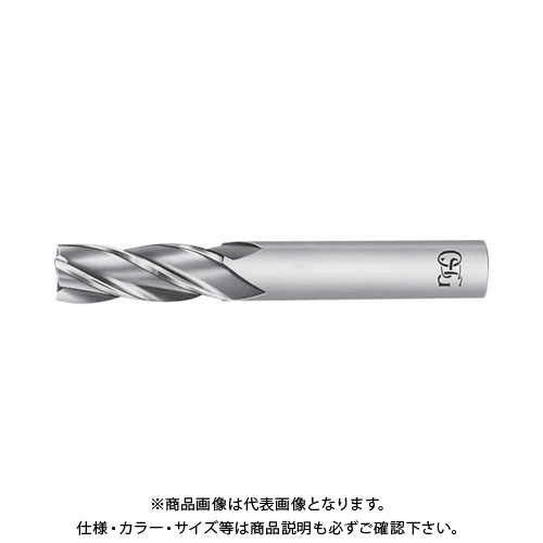 OSG 超硬エンドミル 4刃ショート 7 84414 MG-EMS-7
