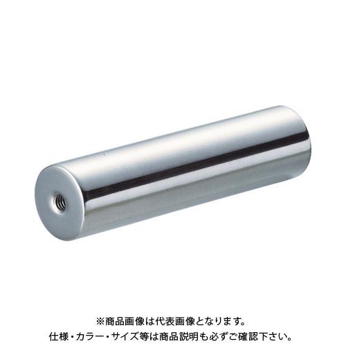 TRUSCO サニタリマグネット棒 Φ25X500 MGB-50-M6