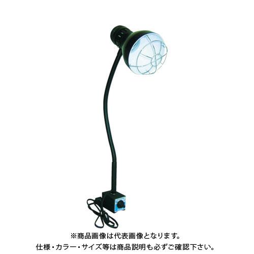 カネテック LEDライトスタンド ME-L2C-LED