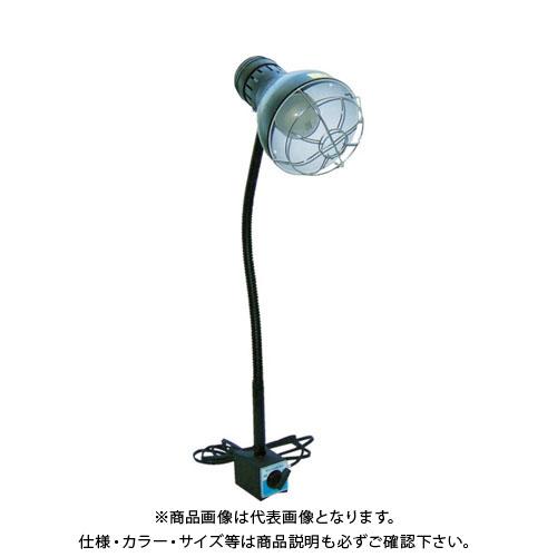 特別価格 ME-L2C-LED-SHカネテック LEDライトスタンド ME-L2C-LED-SH, インテリアエクスプレス:f7e13e19 --- clftranspo.dominiotemporario.com