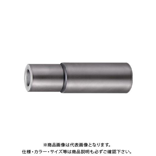 ダイジェット 頑固Gボディ MGN-M16-37-S32