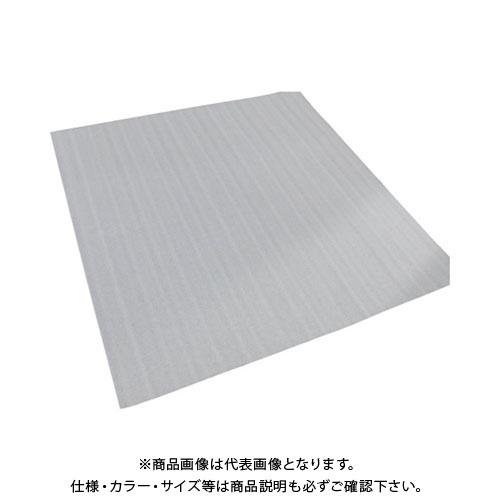 【直送品】 ミナ ミナフォーム2mm、1000mm幅150m巻 MF120RX1000X150M