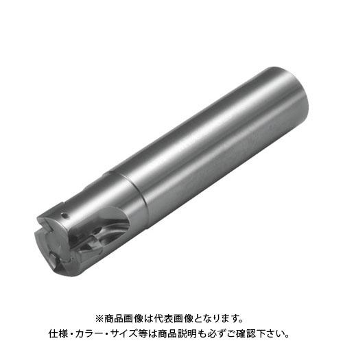 MEC50-S32-11T 京セラ京セラ ミーリング用ホルダ MEC50-S32-11T, オダチョウ:11d89340 --- sunward.msk.ru
