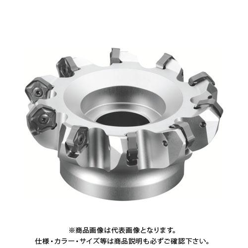 京セラ MFPN45フェースミル MFPN45160R-12T