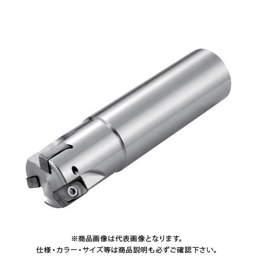 京セラ MEWエンドミル MEW50-S32-15-4T