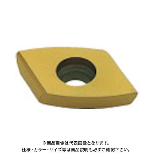 三菱 P級超硬(メガトン) 超硬 10個 MGEEW1650PFTR:HTI10