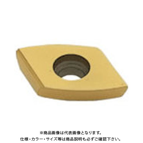 三菱 メガトンチップ COAT 10個 MGEEW1650PFTR:UP20M