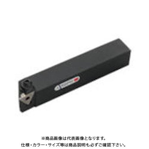 三菱 溝入ホルダー MGHR2525M4333