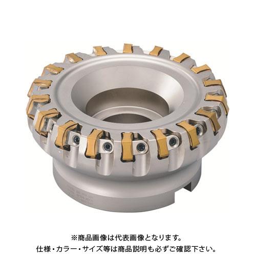 京セラ ミーリング用ホルダ MFK125R-11-12T
