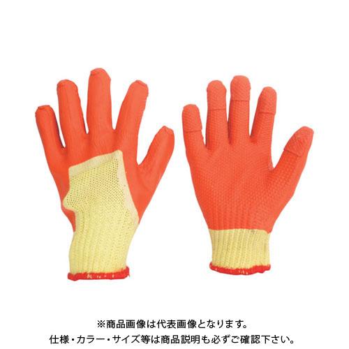 ミドリ安全 耐切創手袋 5双入 MHG-310 S MHG310-S