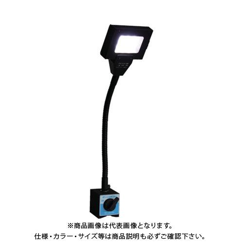 カネテック LEDライトスタンド ME-LED-55A