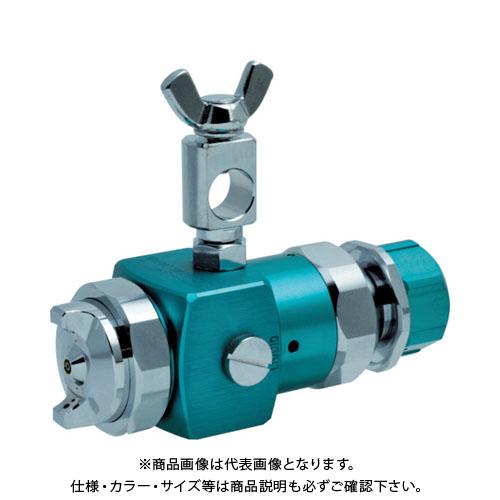 【運賃見積り】【直送品】扶桑 ルミナ自動スプレーガン MK-3-0.8X
