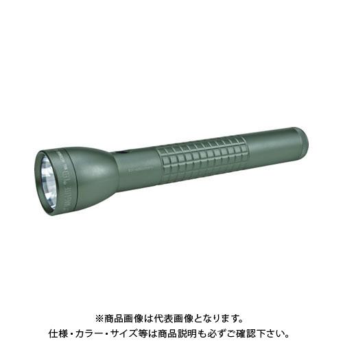 MAGLITE LED フラッシュライト ML300LX (単1電池3本用) ML300LXS3RI6