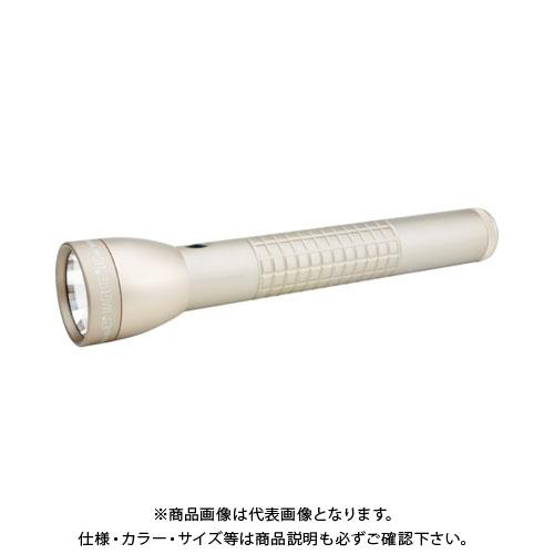 MAGLITE LED フラッシュライト ML300LX (単1電池3本用) ML300LXS3RK6