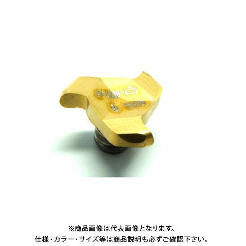 イスカル C チップ COAT 2個 MM GRIT 18P-2.00-1.00:IC528