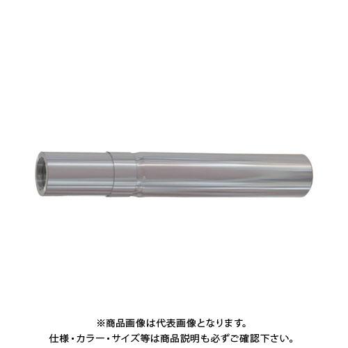 イスカル X マルチマスター/ホルダー MM S-D-L150-C20-T10-W-H