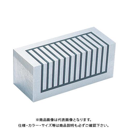 【直送品】カネテック フリーブロック MM3F-612