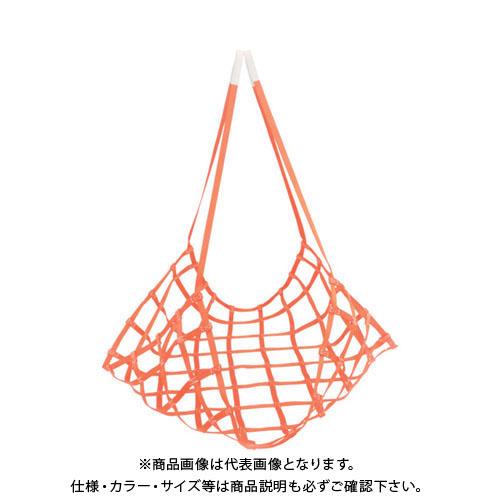 【直送品 MO25-15A】丸善織物 モッコタイプスリング MO25-15A, 神戸肉屋まるやす:0de45bdc --- sunward.msk.ru