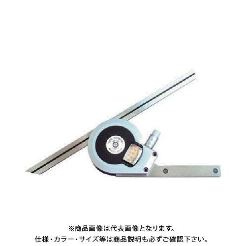 【運賃見積り】【直送品】丸井 マイクロプロトラクター MP-101