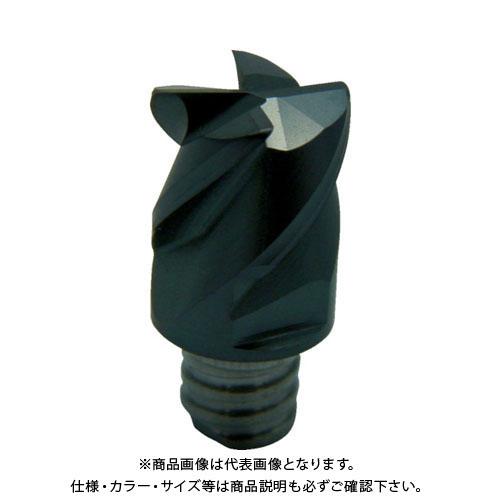 イスカル C その他ミーリング/チップ COAT 2個 MM EC120B09R1.0-6T08:IC908