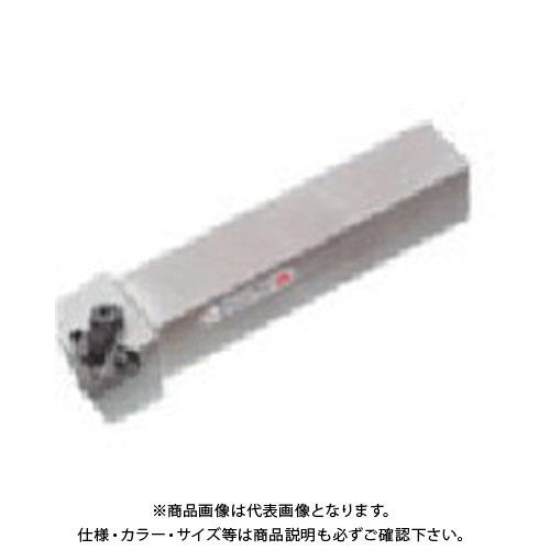 三菱 その他ホルダー MMTER1212H16-C