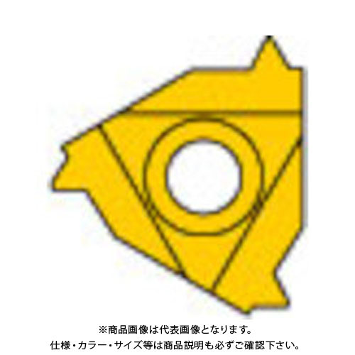 三菱 P級UPコート COAT 5個 MMT16IR200ISO:VP10MF